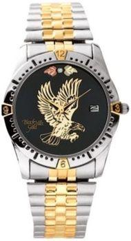 Black Hills Gold Watch  Black  Black Hills Gold Mens Watches  Pinterest  Watches Gold