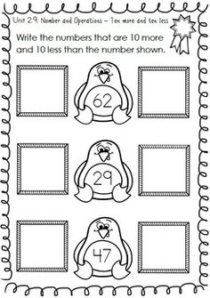 First grade, Long vowels and Phonics on Pinterest