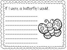 1000+ ideas about Butterfly Bulletin Board on Pinterest