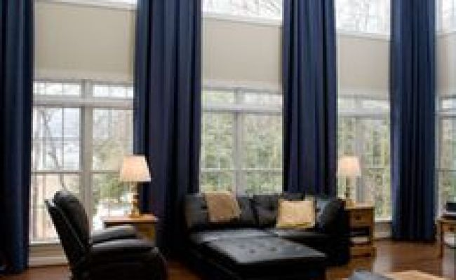 1000 Ideas About Two Story Windows On Pinterest Second