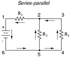 1000+ ideas about Series And Parallel Circuits on