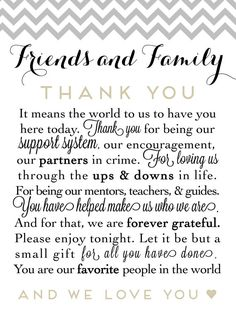Thank You Quotes For Seniors. QuotesGram
