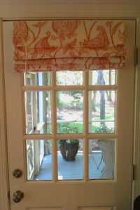 1000+ images about Front Door Treatments on Pinterest ...