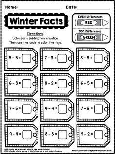 Math, Activities and Guided math on Pinterest
