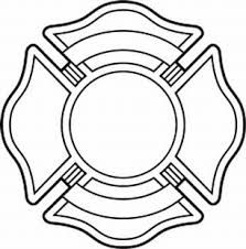 Maltese cross, Maltese and Clip art on Pinterest