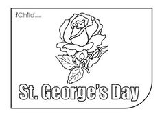 1000+ images about St. George's Day on Pinterest