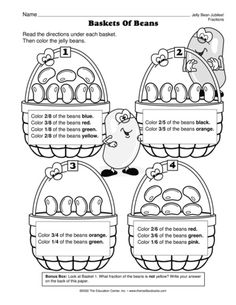 Free: Dr. Seuss' Green Eggs And Ham Comprehension Passages