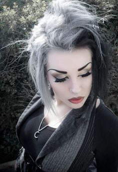 1000 ideas about 50 hair on pinterest special occasion hair hair tips and high and low lights