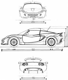 free blueprints automobile https://martworkshop.com