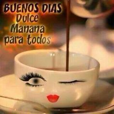 Image Result For Is A Cup Of Coffee A Day Good For You