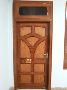 Kerala House Front Door Designs Models Front Doors Pinterest