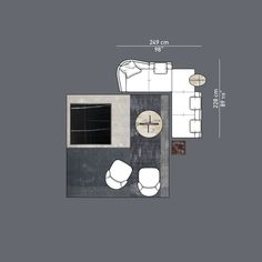 lobby sofa crossword modern leather sectionals minotti ipad - compositions donovan sofas en | d.09 ...