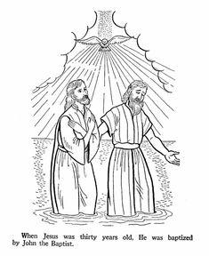 bible printables on Pinterest