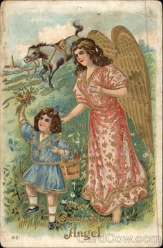 1000 Images About Guardian Angels On Pinterest Guardian