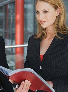 Work Wear Office Attire For Women Business Dresses For Women