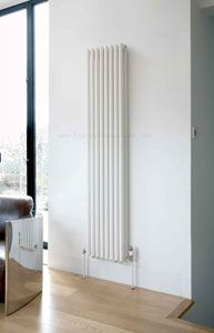 chair cba steel 6 foot bean bag 1000+ images about wm living on pinterest | vertical radiators, radiators and horizontal