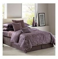 1000+ images about Bedroom Ideas on Pinterest   Bedding ...