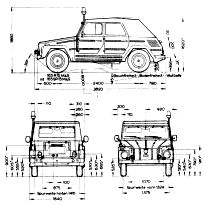 Google Image Result for http://www.the-blueprints.com