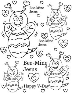 John 3:16 printable coloring page, add this to your next