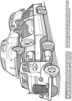 Jeep Liberty, Wrangler, Commander and Grand Cherokee