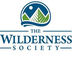 https://i0.wp.com/s-media-cache-ak0.pinimg.com/236x/c9/6d/db/c96ddb98c6273813d817c499a39face0.jpg?resize=236%2C186&ssl=1 Wilderness - Managing the Land