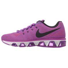 amazon com nike womens air max tailwind running shoe running