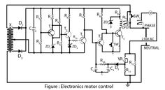 Motors, Electronics and iOS on Pinterest