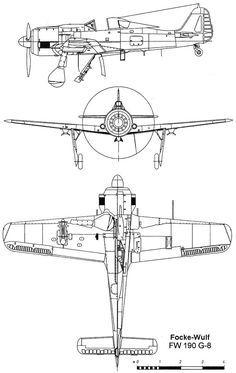 Technical Illustration (cutaways) by Raymond Ore, via