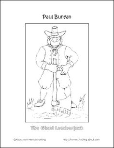 Coloring pages, Coloring and Davy crockett on Pinterest