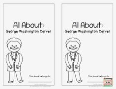 Here's a graphic organizer and writing paper for use when