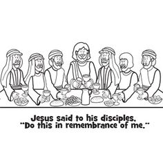 1000+ images about Lent coloring pages, worksheets for