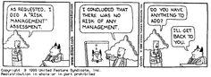 1000+ images about Risk Management / Risk Based