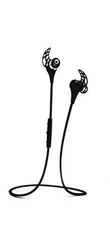 Hoco Epb03 Wireless Bluetooth 4.0 Ear Hook Sports Headset