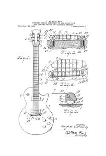 Gibson explorer, Blue prints and Electric guitars on Pinterest