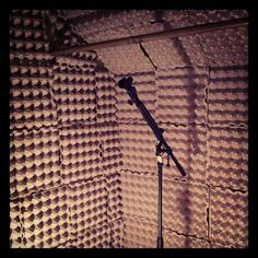 1000 images about Music Sound Proofing on Pinterest  Sound proofing Acoustic panels and Home