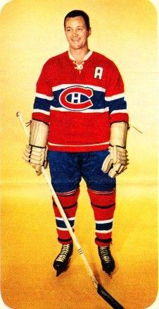 Hockey Legend Eddie Shore Boston Bruins NHL Hockey