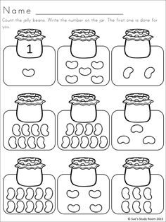 Atelier, Math and Ps on Pinterest