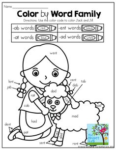 Lamb nursery, Nursery rhymes and Coloring sheets on Pinterest
