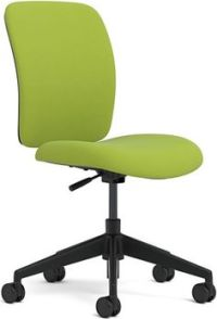 Steelcase Leap WorkLounge Chair - Fabric | Steelcase ...