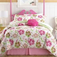 Home Accents Coltrane 8-Piece Bedding Collection Belks ...