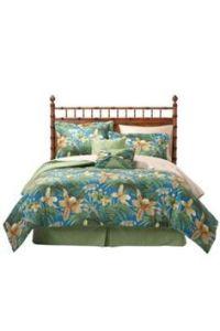 Bedroom on Pinterest | Comforters Bed, Premier Prints and ...