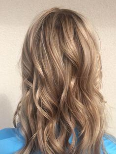 Sandra Bullock Hair Bangs Sandra Bullock Great Example