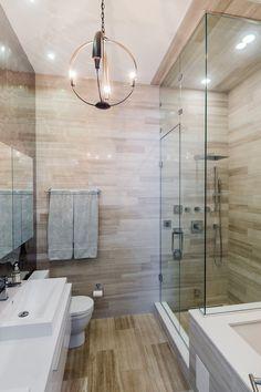 1000 ideas about Condo Bathroom on Pinterest  Condos Beach Condo and Condo Kitchen