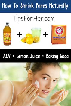 1000 ideas about shrink pores on pinterest clear blackheads how to clear blackheads and egg