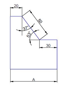 CAD Blocks of Electronic and Electrical Symbols| CAD
