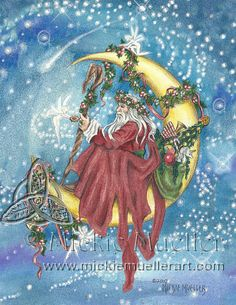 Fairies And More On Pinterest Faeries Fairy Art And Fairies
