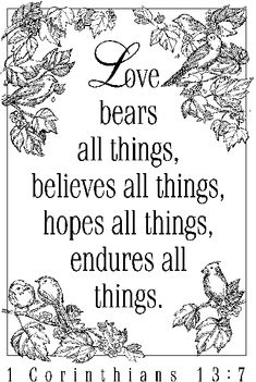 1000+ images about Love One Another Crafts on Pinterest