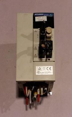 Details About Sumitomo Anfj L20 Sv 9 Servo Reducers