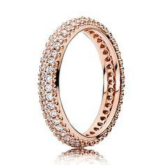 1000+ ideas about Pandora Jewelry on Pinterest