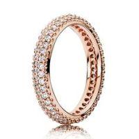 1000+ ideas about Pandora Jewelry on Pinterest | Pandora ...